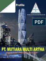 CP - PT MMA.pdf