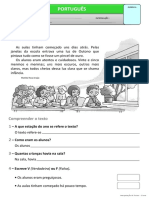 Textos - outono.pdf