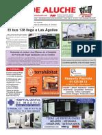 Guia Aluche 298 Noviembre 2018
