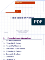 SESSION_II_TIME+VALUE+OF+MONEY