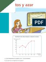 PPT N°6 Unidad de datos y azar
