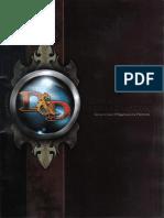 D&D 4E - Guia Rápido das Regras da 4º Edição.pdf