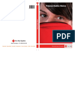 Manual Primeiros Auxilios