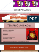 evaluacion-gc3a9nero-dramc3a1tico-contenidos-7c2b0 (2).pptx