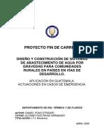 Bibliografia Apa CMPR