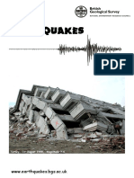 pdf,. earthquake.pdf