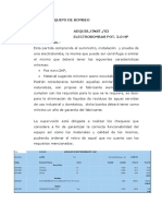 EQUIPO DE BOMBEO.docx