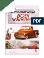 Pengecatan Ulang Bodi Kendaraan.pdf