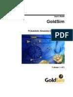 GoldSim_Volume1