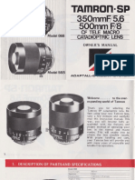 tamron-sp_350mm-f5.6-06b_500mm-f8-55b_manual.pdf