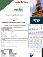CURSON FRANCES 2A SESION.pptx