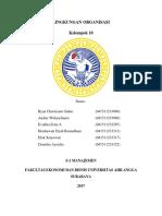 Lingkungan Organisasi.docx