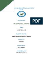 248373358-TAREA-2-PRACTICA-DOCENTE-1-doc.doc