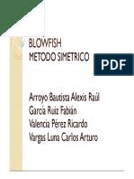 BLOWFISH.pdf