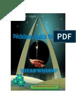 kitab-wudhu-edisi-lengkap.pdf