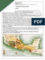 resumen aztecas.docx