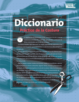 eed71760bf Diccionario-de-La-Moda.pdf
