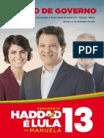 plano-de-governo_haddad-13_capas-1.pdf