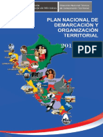 325573339-Plan-Nacional-Demarcacion-Territorial.pdf