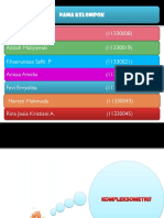 306247857-Titrasi-Kompleksometri-ppt.pptx