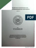 Bahan Kuliah Bl 4 Merger.pdf