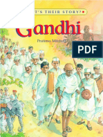 What_Their_Story_Gandhi.pdf