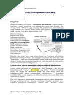 makalah-motivasi.doc
