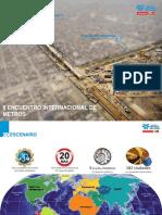 Proyecto-Línea-1-Winston-Villagomez1.pdf