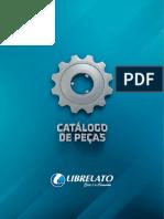 Catalogo - Librelato