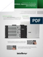ficha_tecnica_-_impactas_medias.pdf