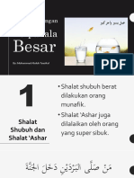 8 Amalan Ringan Berpahala Besar.pdf