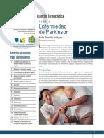 263566851 Manual de Enfermeria