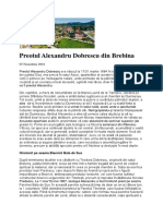 Preotul Alexandru Dobrescu din Brebina.docx