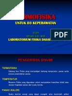 65261418-Bio-Termal.ppt