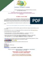 D.P.R.-15.03.2010-nr.90-testo-unico-dip-regolamentari-in-mteria-ord-militare
