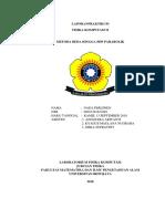 LP2NADAPERLIWEN(08021381621049).pdf