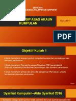 EPPA3034 Nota Kuliah 1R