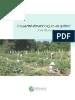 Les-jardins-pédagogiques-au-Québec