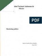 Comunicación Política 5