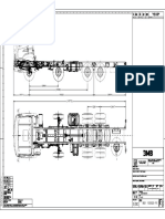 24-280 BITRUCK.PDF