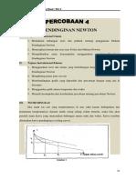 P4_Pendinginan_Newton1.pdf