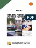 buku_1pnpm_infra.pdf