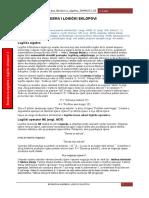 Booleova_algebra_i_logicki_sklopovi_-_udzbenik.pdf