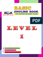 Level1 English Online-1.pdf