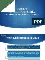 M04_Visual.pdf