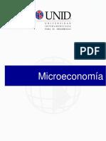 M02_Lectura.pdf