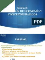 M02_Visual.pdf