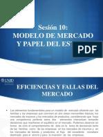 M10_Visual.pdf