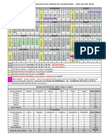 11-calendario-atividades-escolares---ia---2018-atualizado-17-01-18