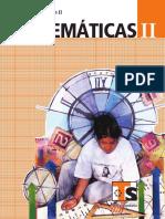 matematicas2-vol.2-alumno (1).pdf